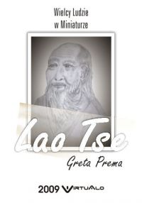 Lao Tse ONLINE