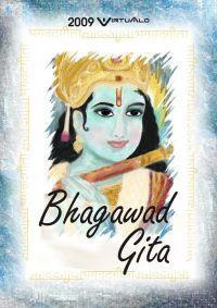 Bhagawad Gita ONLINE