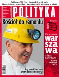 Polityka nr 42/2013