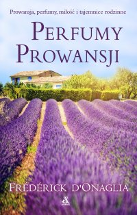 Perfumy Prowansji