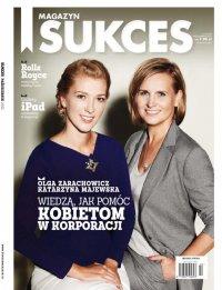 """""""Sukces"""" nr 10/2013"""
