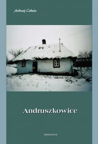 Andruszkowice