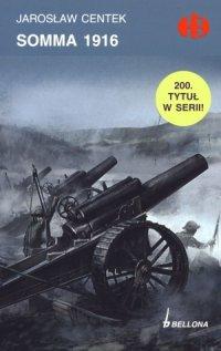 Somma 1916