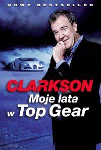 Moje lata w Top Gear