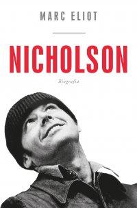 Nicholson. Biografia