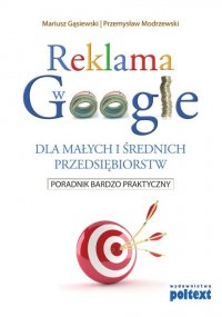 Reklama w Google dla małych i średnich przedsiębiorstw