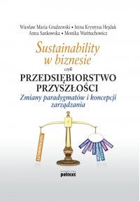 Sustainability w biznesie MK