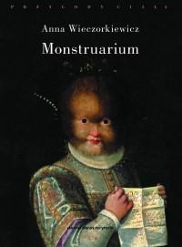 Monstruarium