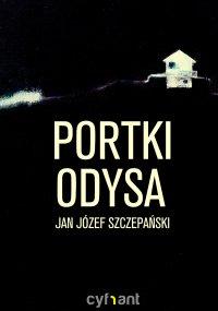Portki Odysa