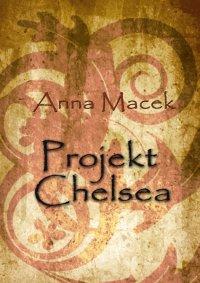Projekt Chelsea