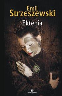 Ektenia - ebook