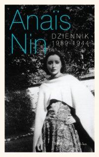 Dziennik 1939-1944