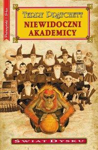 Niewidoczni Akademicy