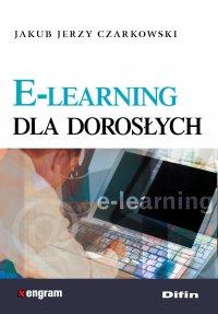 E-learning dla dorosłych