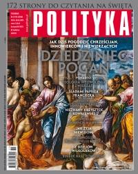 Polityka nr 51-52/2013