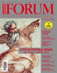 Forum nr 33/2013