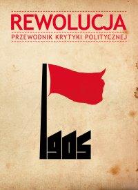 Rewolucja 1905. Przewodnik Krytyki politycznej - Opracowanie zbiorowe - ebook