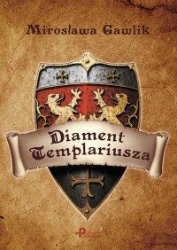 Diament Templariusza