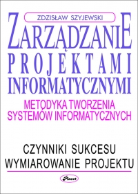 Zarządzanie projektami informatycznymi