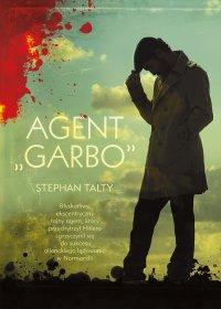 "Agent ""Garbo"""