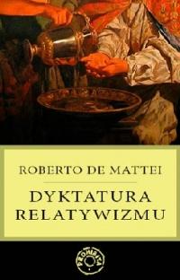 Dyktatura relatywizmu