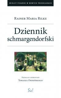 Dziennik Schmargendorfski
