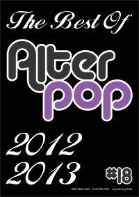 Alterpop - numer 18 - styczeń-luty 2014 - Opracowanie zbiorowe - eprasa