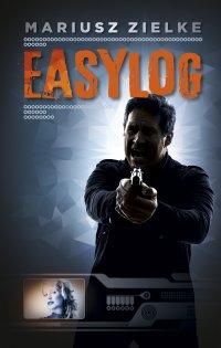 Easylog - Mariusz Zielke - ebook