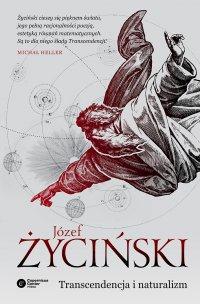 Transcendencja i naturalizm - Józef Życiński - ebook