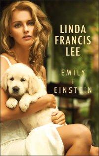 Emily i Einstein