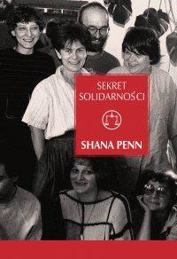 """Sekret """"Solidarności"""""""
