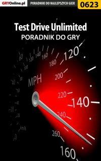Test Drive Unlimited - poradnik do gry