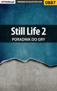Still Life 2 - poradnik do gry