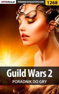 Guild Wars 2 - poradnik do gry