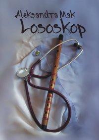 Lososkop