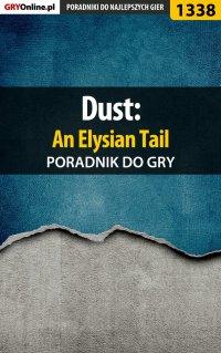 Dust: An Elysian Tail - poradnik do gry