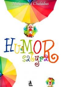 Humor, satyra