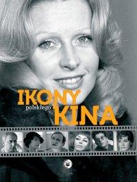 Ikony polskiego kina