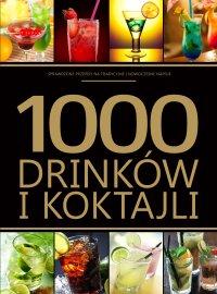 1000 drinków i kotajli