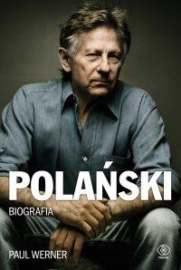 Polański. Biografia