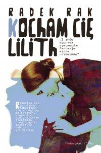 Kocham cię, Lilith