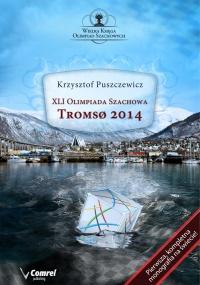 XLI Olimpiada Szachowa - Tromsø 2014