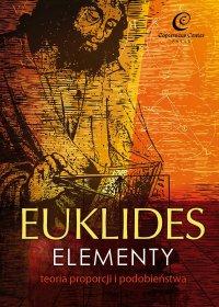 Euklides. Elementy