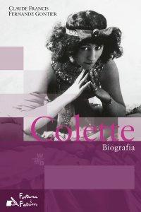 Colette. Biografia