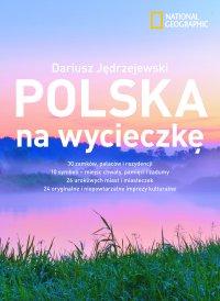 Polska na wycieczkę