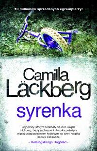 Syrenka. Wydanie 2