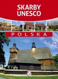 Skarby UNESCO - Polska