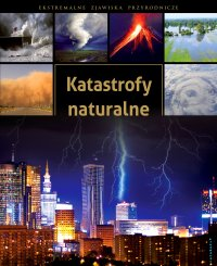 Katastrofy naturalne