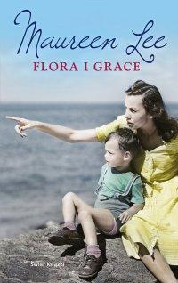 Flora i Grace