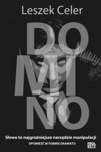Domino - Leszek Celer - ebook